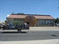 Image for Taco Bell - Wifi Hotspot - Kingman, AZ