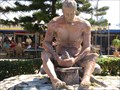 Image for Sculptor - Varadero, Cuba