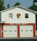 Image for Eno Fire Department