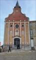 Image for L'Ancienne Chapelle des Carmes - Ardres - Pas-de-Calais - France