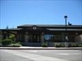 Image for Irwin Deutscher Family YMCA - Pleasant Hill, CA