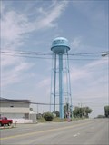 Image for Village of Farnham Water Tower