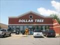 Image for Dollar Tree - Delaware Consumer Square