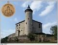 Image for No.224, Kunetická hora, CZ