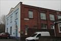 Image for Kidsgrove Masonic Hall - Kidsgrove, Staffordshire, UK