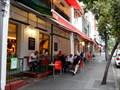 Image for Bill & Toni's Italian Restaurant / Coffee Bar, Darlinghurst, Sydney