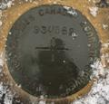 Image for 0011993U562 Sudbury, Ontario