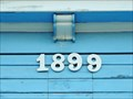 Image for 1899 - Commercial Building - Republic, WA