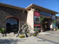 Image for Bayside Church - Granite Bay, CA