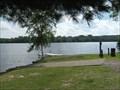 Image for Sackett Lake Boat Ramp - Medford, WI