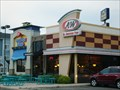 Image for [Legacy] A&W - Tomah, Wisconsin