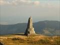 Image for Monument des Diables Bleus - Alsace, France
