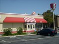 Image for KFC - First Street - Tustin CA