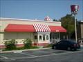 Image for KFC - First Street - Tustin CA