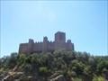Image for Castelo de Almourol - Vila Nova da Barquinha, Portugal