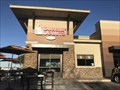Image for Dunkin Donuts - Whittier Blvd -  Whittier, CA