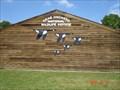 Image for Crab Orchard National Wildlife Refuge - Illinois
