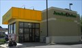 Image for Jamba Juice - Mission - Santa Cruz, CA