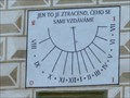 Image for Chateau Sundial - Orlice, Czech Republic