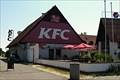 Image for KFC - D1 Exit 207 - Brno (Rohlenka), Czech Republic