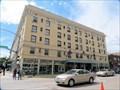 Image for Plains Hotel - Downtown Cheyenne District - Cheyenne, WY