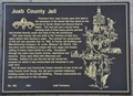 Image for Juab County Jail - 459