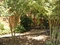 Image for 9/11 Memorial Garden at Trinity University - San Antonio, TX