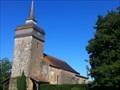 Image for L'église Saint Pierre, Termes d'Armagnac, France