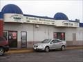 Image for Grande Cache Pizza - Family Restaurant - Grande Cache, Alberta