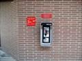 Image for Call Me @ Atsion Recreation Area - Shamong, NJ