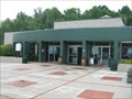 Image for I-79 Kirby Welcome Center - Greene County, Pennsylvania