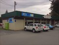 Image for Royal Bay Bakery - Colwood, British Columbia, Canada