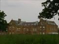 Image for Ecton Hall - Ecton, Northamptonshire, UK