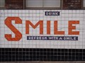 Image for Drink Smile, Cheer Up - St. Louis, MO