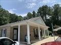 Image for Plantation Animal Hospital - Clayton, North Carolina