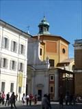 Image for Chiesa Monumentale di Santa Maria del Suffragio - Ravenna, Italy