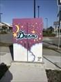 Image for Dream - South San Francisco, CA