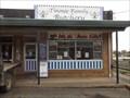 Image for Tinonee Family Butchery, Tinonee, NSW, Australia