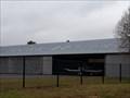 Image for Aérodrome Tours Sorigny -  France