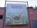 Image for Kohortenkastell Lorch - Oriaplatz