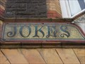 Image for Morgans, The Old Joke Shop, Terrace Road, Aberystwyth, Ceredigion, Wales, UK
