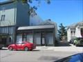 Image for 2310 Alameda Avenue - Park Street Historic Commercial District  - Alameda, CA