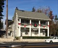 Image for 307 E. Chapman - Old Towne Historic District - Orange, CA