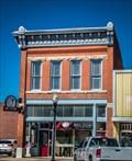 Image for 100 East Spring Street – Neosho Commercial Historic District – Neosho, Missouri