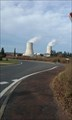 Image for Centrale nucleaire - Civaux, France