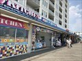 Image for House of Ice Cream - Ocean City, MD