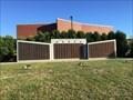 Image for Hamden Veterans Memorial - Hamden, CT