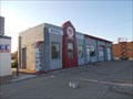 Image for Avant's Cities Service Station - El Reno, OK