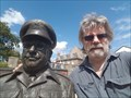 Image for Captain Mainwaring - Thetford, Norfolk