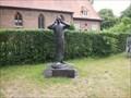 Image for De Roeper - Blaricum, the Netherlands